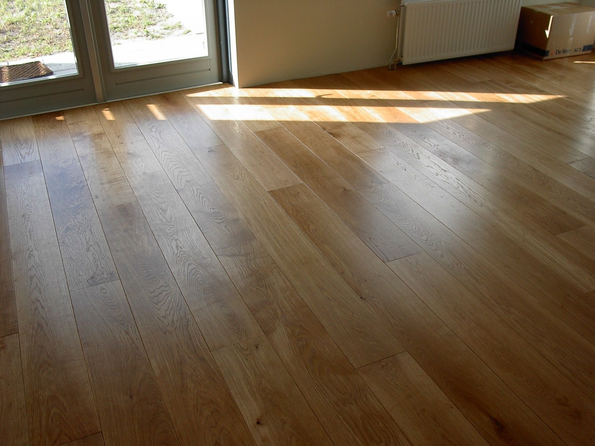 restpartij houten vloer 60m2 eiken rustiek a b 24cm 4mm top kopen