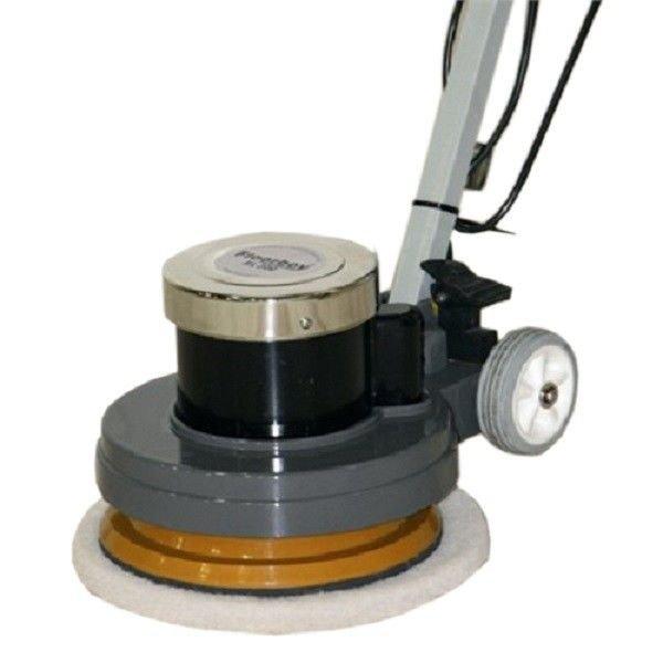 Floorservice Floorboy Xl 300 Boenmachine