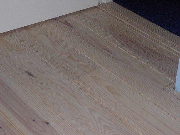 Massief grenen houten vloerdelen cm kopen kwaliteitparket