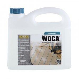 WoCa Intensiefreiniger 2500 ml