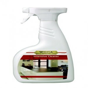 WoCa Intensiefreiniger Sprayflacon 750ml
