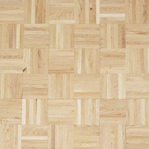 Eiken mozaiek Ondervloer 8mm, voor parket 6 en 9mm 4.92 m.2 per pak