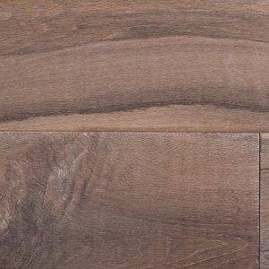 RAW Genesis Love - Eiken houten vloer