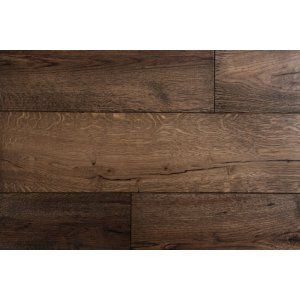 RAW Genesis Harmony- Eiken houten vloer