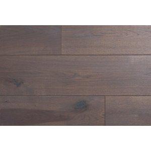 RAW Genesis Wisdom - Eiken houten vloer