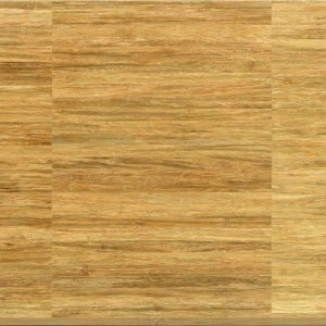 Bamboe Naturel Density hoogkant, 200x300x10mm