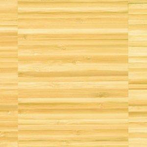 Bamboe Naturel Side Pressed hoogkant, 140x280x10mm
