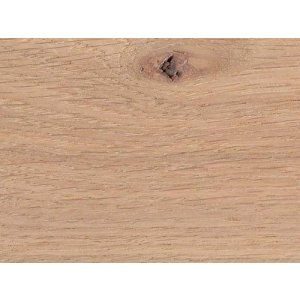 Floorservice Color Hardwax-olie Classic Arctic 100 1L