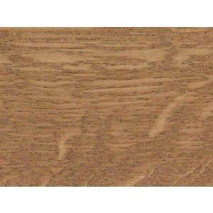 Floorservice Hardwas Olie Pro Aztec 812 1.0 L (VOS-vrij)