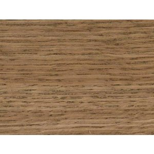 Floorservice Color Hardwaxolie Classic Balmoral 902 1L