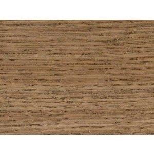 Floorservice Hardwasolie Pro Balmoral 902 1.0 L (VOS-vrij)