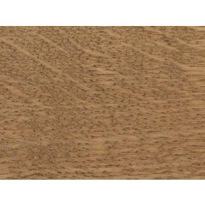 Floorservice HardwasOlie Pro Etowah 802 1.0 L (VOS-vrij)