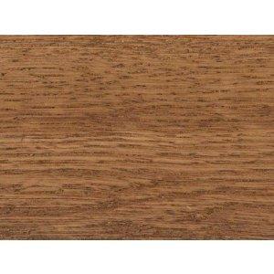Floorservice HardwasOlie Pro Havana 810 1.0 L (VOS-vrij)