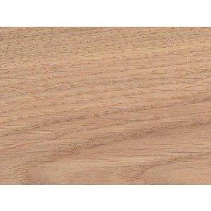 Floorservice Color Hardwax-olie Classic Narvik 120 1L