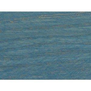Floorservice Hardwax-olie Pro Skagen 507 1.0 L (VOS-vrij)