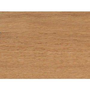 Floorservice Hardwaxolie Pro naturel 5.0 L (VOS-vrij)