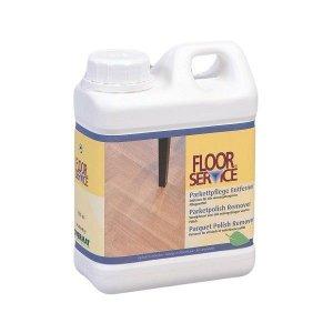 Floorservice Polish Remover 1L