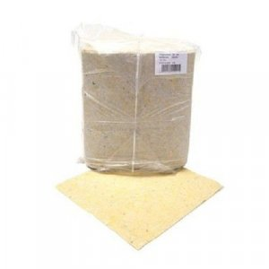 Katoenen poetsdoeken (10 kg) (Stuntprijs)