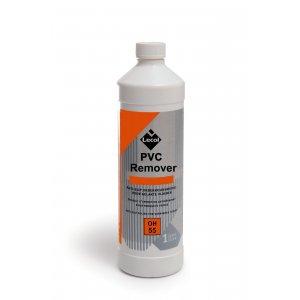 Lecol OH55 PVC Remover 1L
