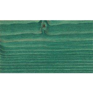 OSMO 3156 Decorwas TR Turquoise 0,75L