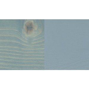 OSMO 3173 Decorwas Creativ 2,5 L Dekkend Fjord