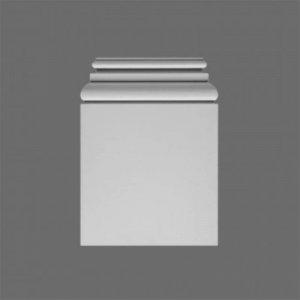 Orac Pilaster Luxxus K254