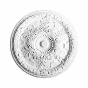 Orac Rozet Luxxus R23 diameter 710 mm (H: 44 mm)