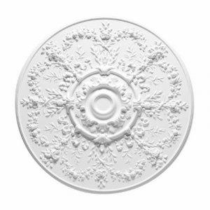 Orac Rozet Luxxus R64 diameter 952 mm (H: 48 mm)