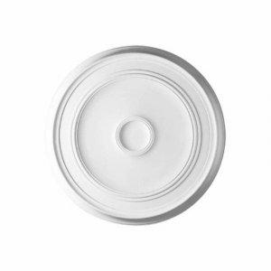 Orac Rozet Luxxus R76 diameter 620 mm (H: 41 mm)
