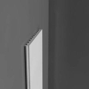 Orac Wandlijst Axxent PX147