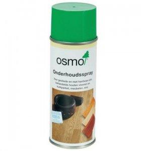 Osmo Onderhoudswas Spray, 400ml