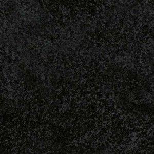 Parador TrendTime 4 Painted Black Germarmerde Minivelling
