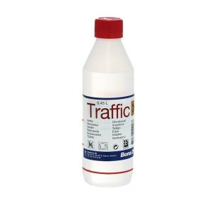 Bona harder voor Traffic 4.95 L
