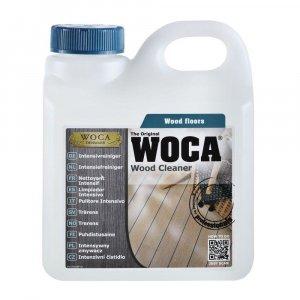 WoCa Intensiefreiniger 1000 ml