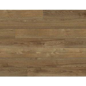 Aspecta Five Contemporary Oak Antique 5115101