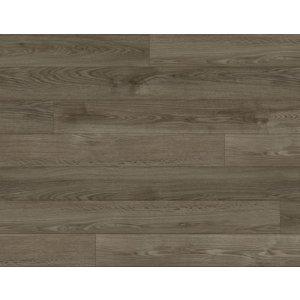 Aspecta Five Contemporary Oak Greige 5115102