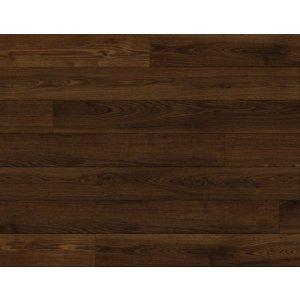 Aspecta Five Contemporary Oak Umber 5115105