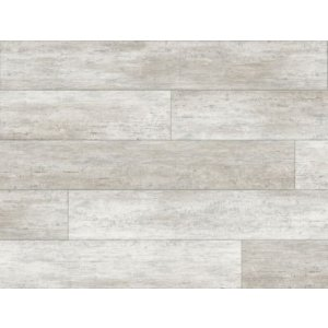 Aspecta Five Piermont Polar White 5308018