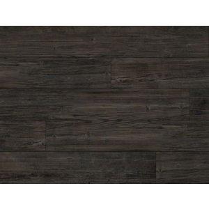 Aspecta Five Summer Pine Charcoal 5382101