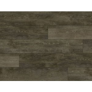 Aspecta Five Mason Oak Mist 5383103