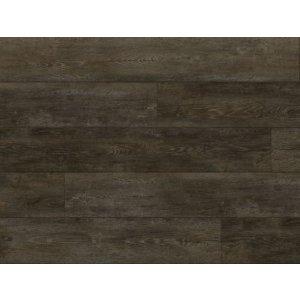 Aspecta Five Mason Oak Pumice 5383104
