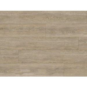 Aspecta Five Treated Oak Bleached 5392102