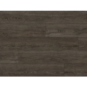 Aspecta Five Treated Oak Oxidized 5392106