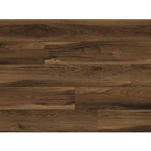 Aspecta Five Beaumont Hickory Sunrise 5433106