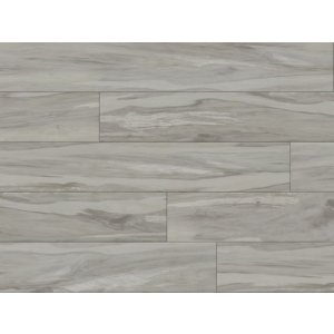 Aspecta Five Bromley Carrara 5442101