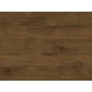 Aspecta Five Perfect Oak Cinnamon 5473105