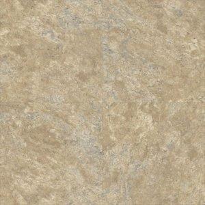 Aspecta Five Pyrite Sand 5759513