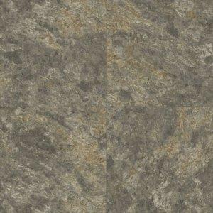 Aspecta Five Pyrite Ore 5759515