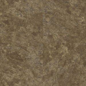 Aspecta Five Pyrite Pampas 5759516