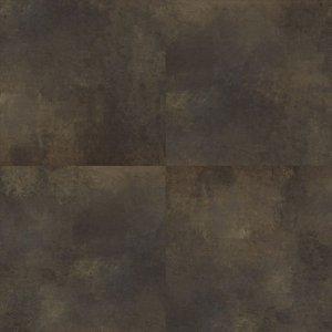 Aspecta Five Washed Concrete Bronze 5968108